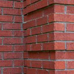 Henry Brick_Ole Virginian