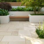 4 River Trace Pavers